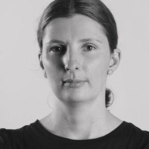Јелена Џокиќ