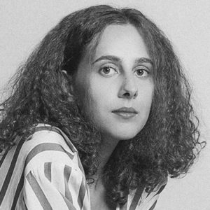 Илијана Такашманова